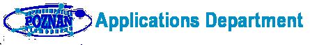 (Apps logo)